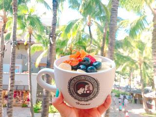 ハワイ,Hawaii,海外旅行,Honolulu,アサイボウル,アサイーボウル,アイランドヴィンテージコーヒー