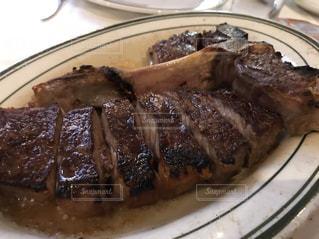 肉 ステーキ ハワイ