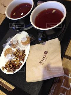 韓国 カフェ 旅行