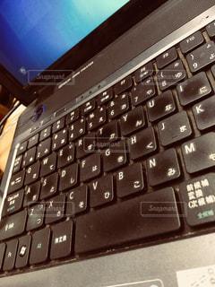 オフィスのパソコン - No.933222