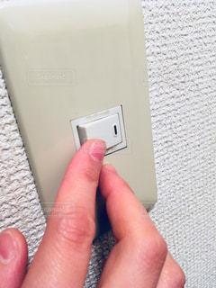 節電はエコ - No.966935