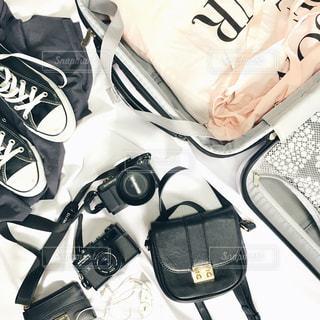カメラ,旅行,休日,おでかけ,お出かけ,春休み,インスタ映え