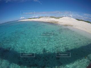 海,綺麗,沖縄,旅行,gopro,bule