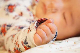 屋内,手,景色,人物,人,赤ちゃん,未来,可能性,4カ月,next,赤ちゃん服