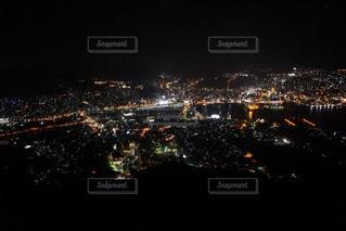 夜景,絶景,観光,旅行,長崎県,稲佐山,長崎市