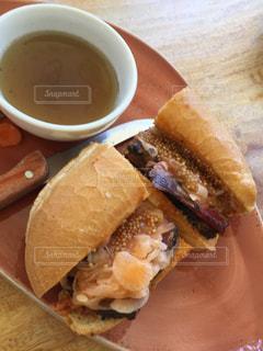 食事,アメリカ,料理,ハワイ,ベトナム料理,オアフ島,サンド,アラモアナ,Piggy smalls