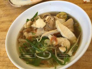 食べ物,アメリカ,ハワイ,フォー,ベトナム料理,オアフ島,アラモアナ,Piggy smalls,チキンフォー