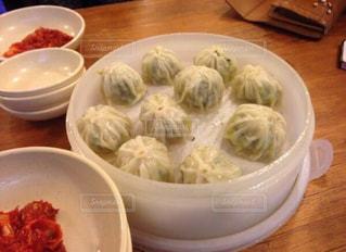 韓国,韓国料理