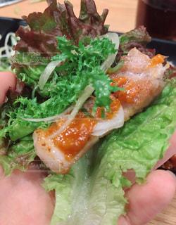 韓国,キムチ,韓国料理