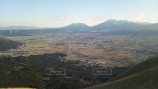 絶景,熊本,阿蘇山,大観峰,阿蘇市