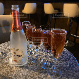 飲み物,イベント,ボトル,グラス,乾杯,ドリンク,パーティー,アルコール,手元