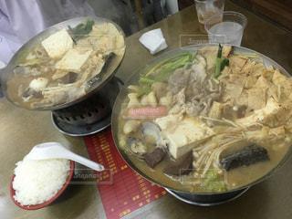 台湾,taiwan,臭豆腐,桃園,三馬臭臭鍋,臭臭鍋