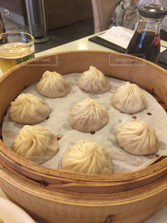 食べ物,食事,美味しそう,テーブル,旅行,料理,台湾,おいしい,台北,海外旅行,小籠包,うまい,金品茶楼