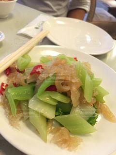 食べ物,美味しそう,テーブル,皿,旅行,料理,台湾,おいしい,調理,台北,海外旅行,小籠包,うまい,本場,金品茶楼