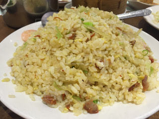 食べ物,ディナー,テーブル,皿,旅行,料理,台湾,チャーハン,おいしい,台北,海外旅行,炒め物,うまい,京星港式飲茶