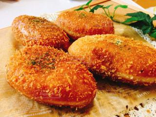 パン,休日,趣味,手作りパン,カレーパン,趣味の時間,パン作り,休日の過ごし方