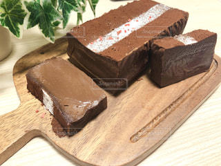 食べ物,スイーツ,ケーキ,デザート,チョコレート,バレンタイン,チョコレートケーキ,チョコ,手作り,バレンタインデー,チョコケーキ,ショコラ,手作りバレンタイン,ショコラテリーヌ