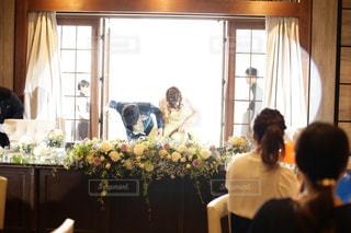 黄色,結婚式,イエロー,カクテルドレス,イエロードレス,黄色ドレス