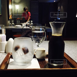 カフェ,コーヒー,台湾,ドリンク,台北