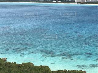 自然,海,島,青,海岸,沖縄,旅行,宮古島