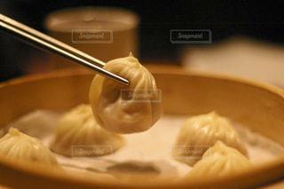 海外,台湾,小籠包,アジア飯