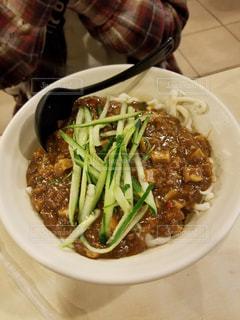 台北,台湾料理,乾麺,光華商場