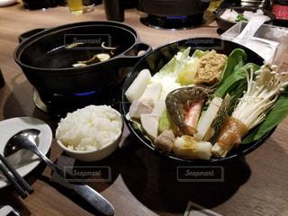 鍋,台北,台湾料理