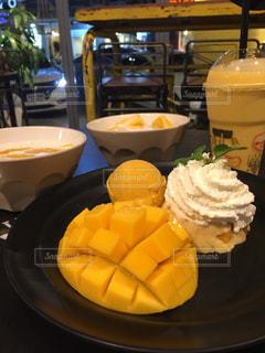 マンゴー,タイ,バンコク,mangotango