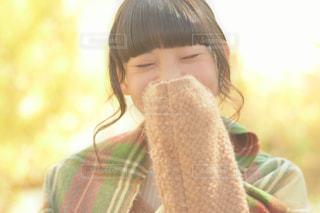 笑顔の写真・画像素材[867813]