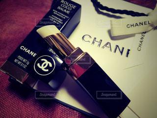 CHANELのリップ - No.868199
