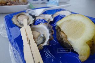 牡蠣,オーストラリア,シドニー,生牡蠣,フィッシュマーケット