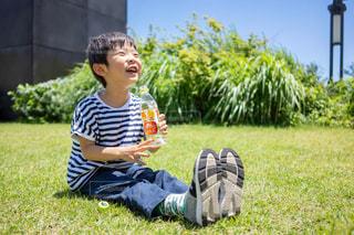小岩井純粋果汁 🍎 アンバサダーの写真・画像素材[2225087]