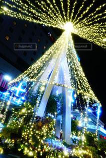 神戸の写真・画像素材[915516]