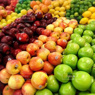 フルーツ,fruit