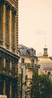 建物,美しい,綺麗な場所、素敵な場所、美しい風景