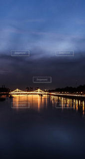 橋,素敵な場所、美しい場所、綺麗な風景