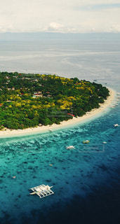 島,美しい,綺麗な場所、素敵な場所、美しい風景