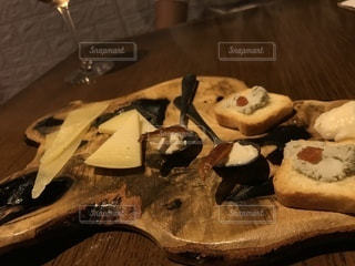 週末,チーズ,プチ贅沢,特別な日,インスタ映え,お給料日
