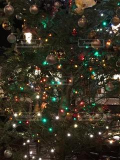 メリークリスマスの写真・画像素材[926423]