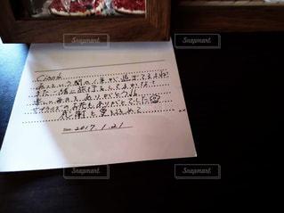 文字,手紙,夫婦,愛,メッセージ,好き,手書き,ハガキ,書く,感謝,静岡県,日本語,葉書,はがき,伊豆高原,手書きメッセージ,手書き文字,書き込み,1年後,アンダ別邸,宿からのはがき