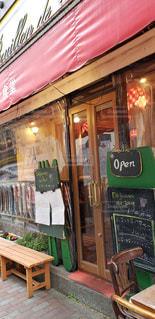文字,屋外,東京,メニュー,黒板,レストラン,フレンチ,カジュアル,手書き,東銀座,ブラックボード