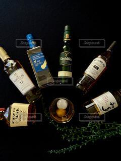 お酒,ウイスキー,おうち時間,ウイスキーがお好きでしょ