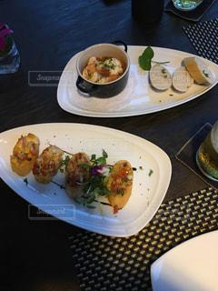 タイ料理 海外 レストラン