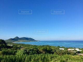 自然,海,空,沖縄,旅行,石垣島