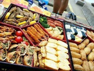 食べ物 - No.66790
