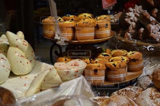 ケーキ,パン,台湾,台北,高雄,吳寶春麥方店,世界一のパン職人