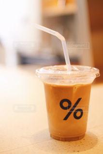 カフェ,コーヒー,京都,旅行,アラビカ