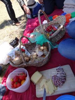 ピクニック,フランス,美味しい,ブルゴーニュ,コンテ