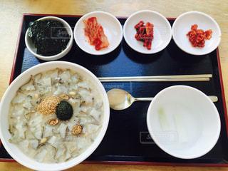韓国,ソウル,明洞,お粥,アワビ粥,コンジハウス,Congee House