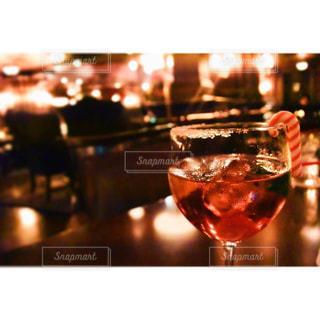 飲み物,クリスマス,カクテル,ドリンク